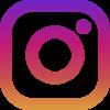Rejoignez nous sur Instagram